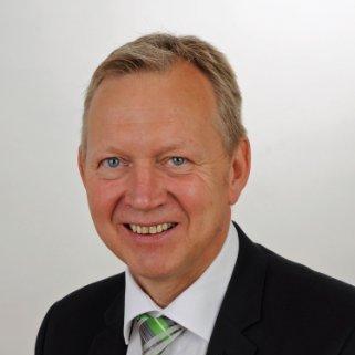 Östen Sjölin