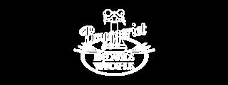 Bredaryds Wärdshus logo