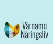 Värnamo Näringsliv