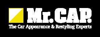 Mr.cap