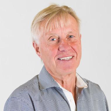 Roland Nordström