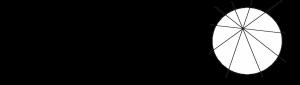 InteriorClusterSweden