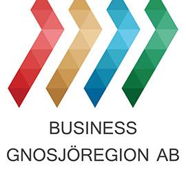 Business Gnosjöregion ordnar kompetensen
