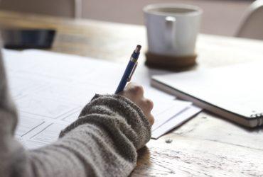 Stort behov bakom årets yrkeshögskoleansökningar