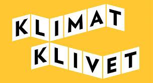 Sök pengar för att bli klimatsmart