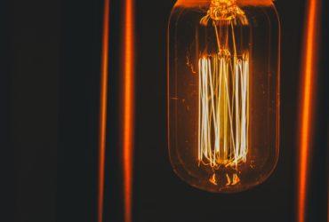 Affärsutveckla med  kundanpassade energitjänster