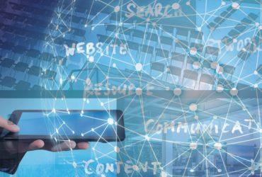 Utbildning – Företagens utmaning i samband med digitaliseringen