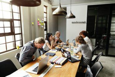 Kostnadsfri kompetensutveckling – Family Business Management