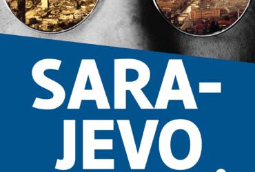 Sarajevo genom 100 år